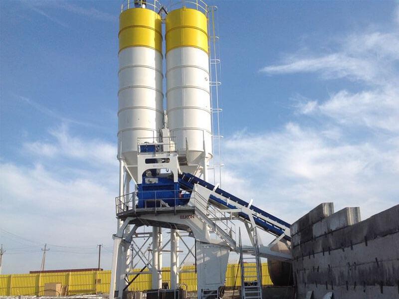 Заказать бетон в сергиев посаде с доставкой масса стеновой панели из керамзитобетона