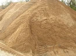 пепесок